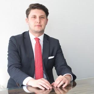 Alexandru Pana
