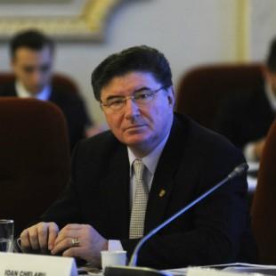 ioan_chelaru_vicepres_senat
