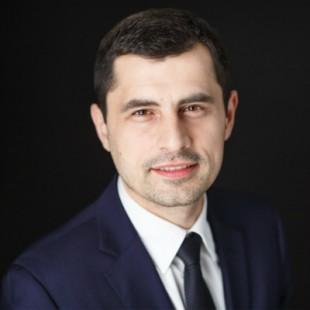 iulian-iosif-suciu-popa