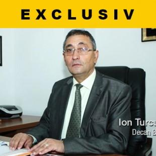 Ion Turculeanu