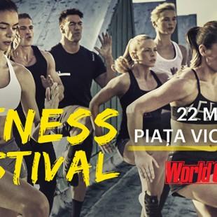 fb_post_fitness_festival_2016