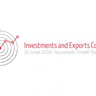 Investments-identitate