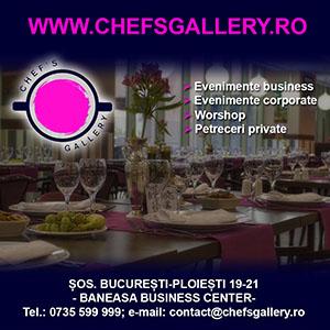 chefs-gallery_300x300