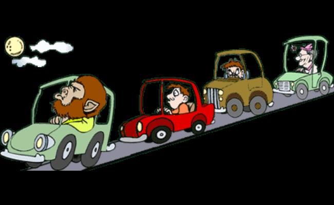traffic-jam-cartoon-copyright2