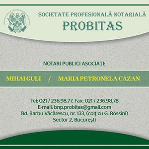 probitas300x300
