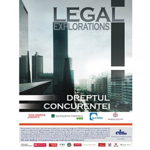 legal_eplorations