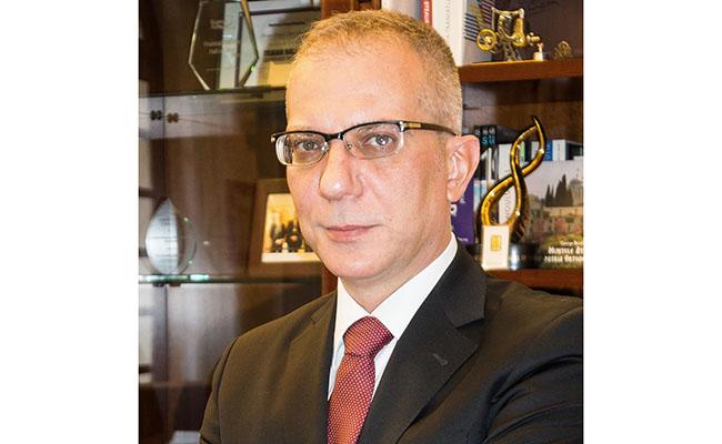 traian_halalai_eximbank