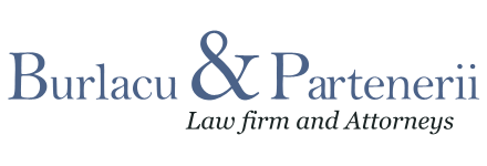 logo-burlacu-partenerii