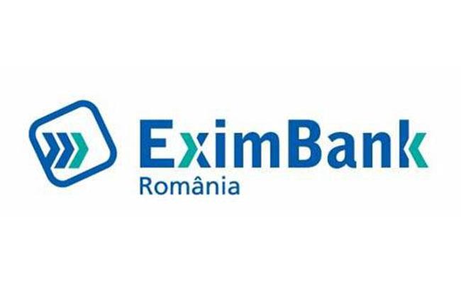 sigla-EximBank