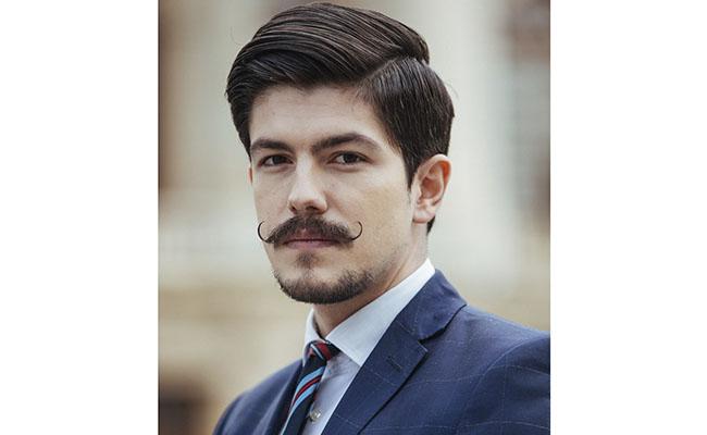 Marcu Florea, Associate PeliFilip