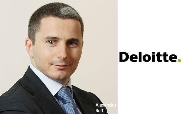 Alexandru_Reff