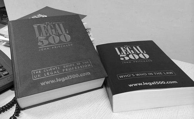 Legal-500-UK-2014
