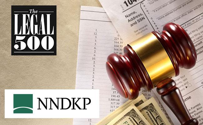 legal-500-nndkp