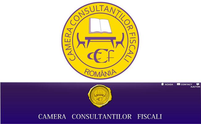 consultanti