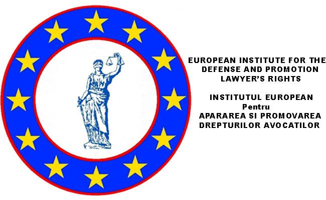 drepturile avocatilor