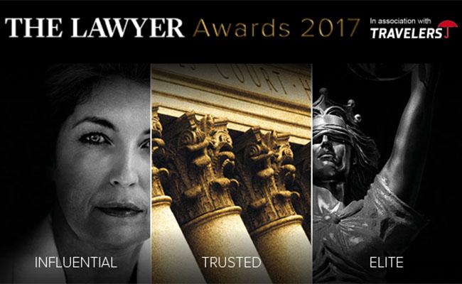 teh lawyer 2