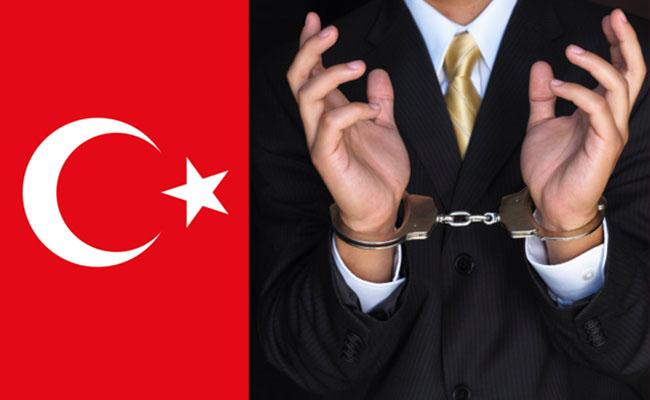 avocati turcia