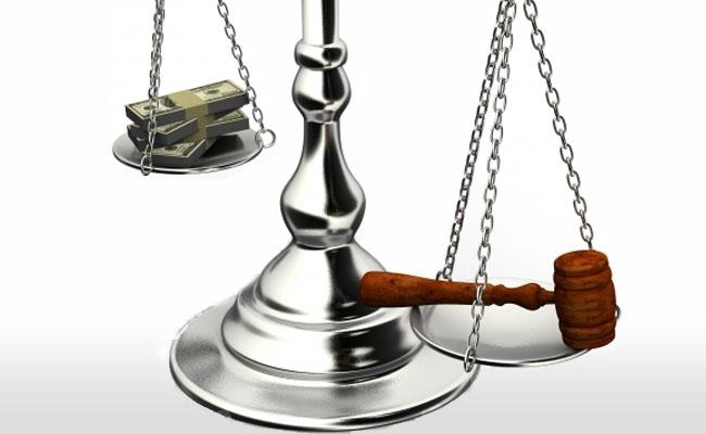 coruptie avocati