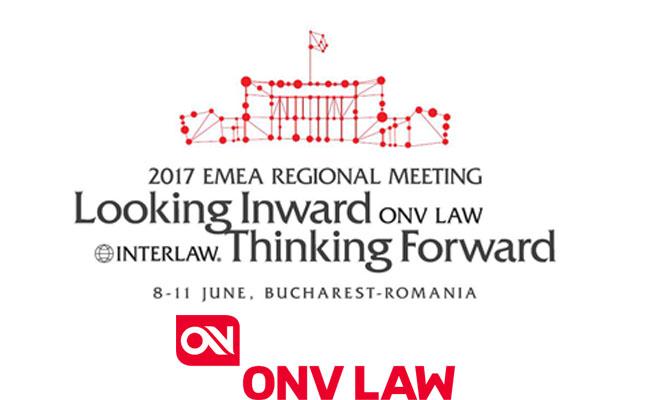 onv law event