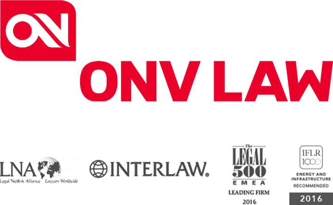 rebrand onv law
