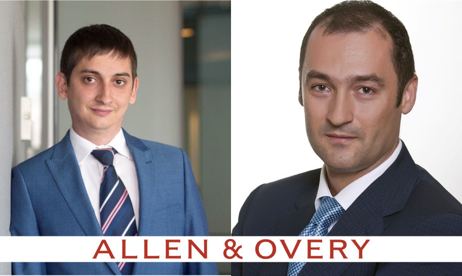 Poza-Allen&Overy