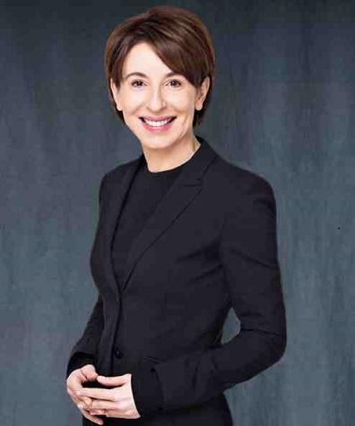 Mona Neagoe, Pedersen & Partners1