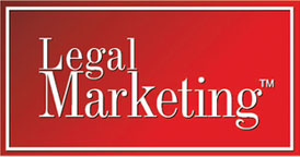 Legal Marketing