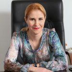 Balaur Olga